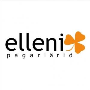 Elleni Pagariäri