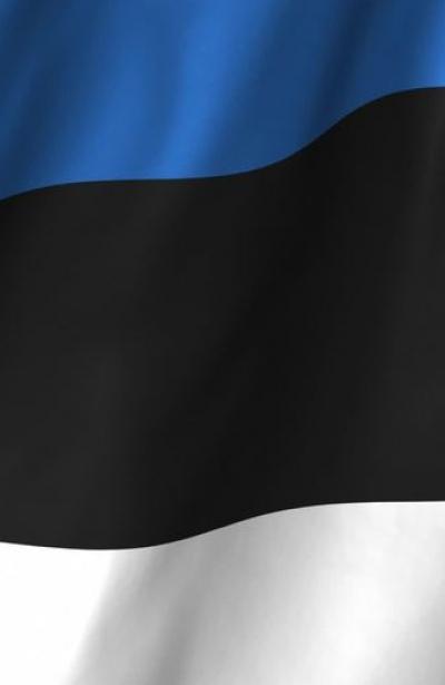 LAHTIOLEKUAJAD EESTI VABARIIGI AASTAPÄEVAL,  24. VEEBRUAR